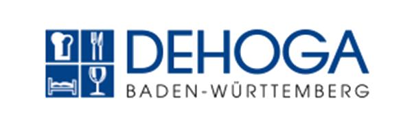170720_ig_Partnerlogos_260x95_Logo_-Dehoga
