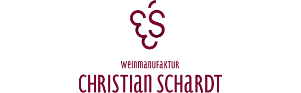 Christian_Schardt_Logo