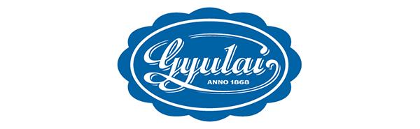 GYULAI_OVAL_KEKLOGO
