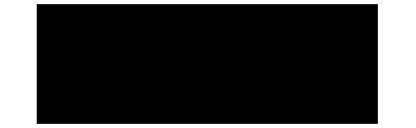 batz-official-logo-2018-black