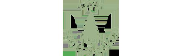 hollohaza-logo