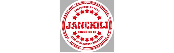 janchili